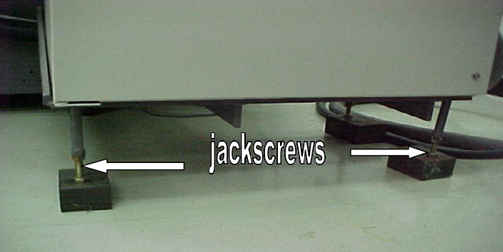 Jackscrew_ElectricalPanel