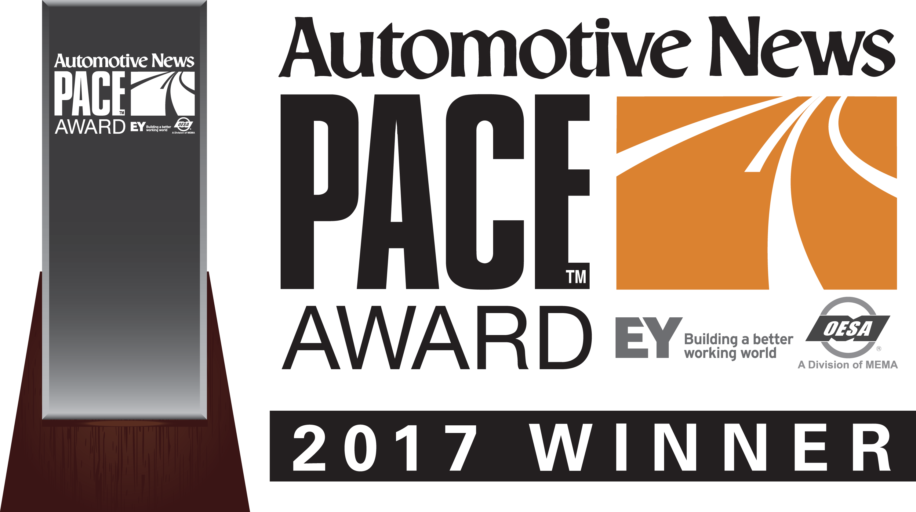 2017-PACE-Winner-Logo-Outline.png