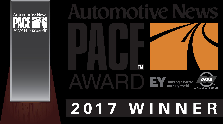 2017-PACE-Winner-Logo-Outline.png